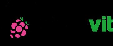 CryoVit
